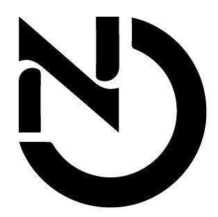 Hermanos Navarro