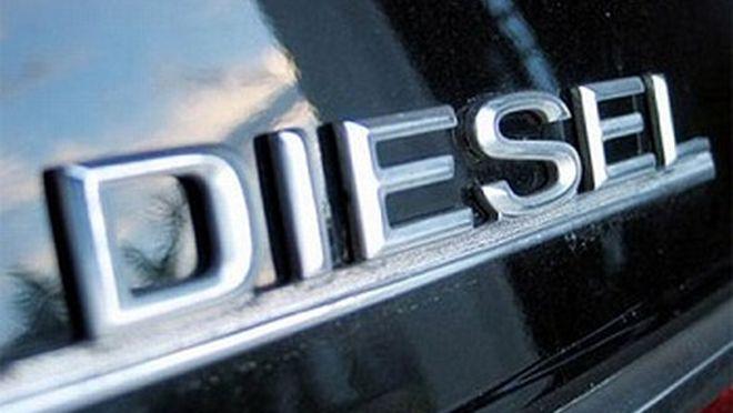 Coches diesel: Lo que nadie quiere que sepas
