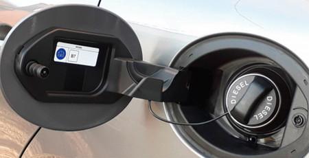 Nuevo etiquetado de carburantes, ¡presta atención!